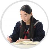 中学校向け 英語ライティングテスト採点